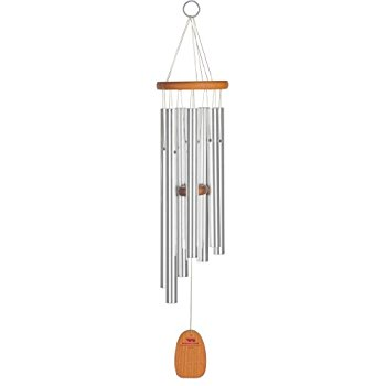 Babcock Exclusives  Woodstock Windchimes Wedding Chime WC-103 $85.00