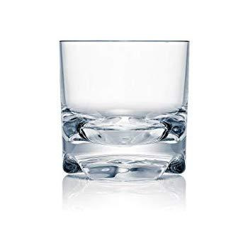 Strahl   Vivaldi 12oz Double Old Fashioned STL-001 $12.50