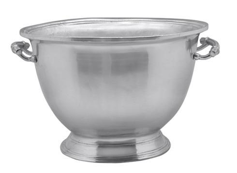 Babcock Exclusives  Mariposa Classic Ice Bucket MAR-358 $298.00