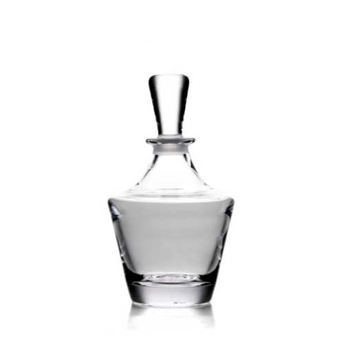 Simon Pearce  Bristol Decanter SPG-768 $185.00