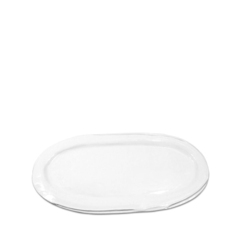 Montes Doggett  Serving Pieces Platter No. 910 - Small MDT-093 $226.50