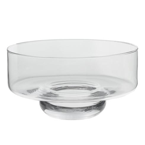 Accent Decor   Zurich Compote ACD-081 $40.00