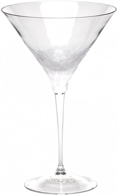 Moser   Pebbles Martini Clear MSR-165 $135.00