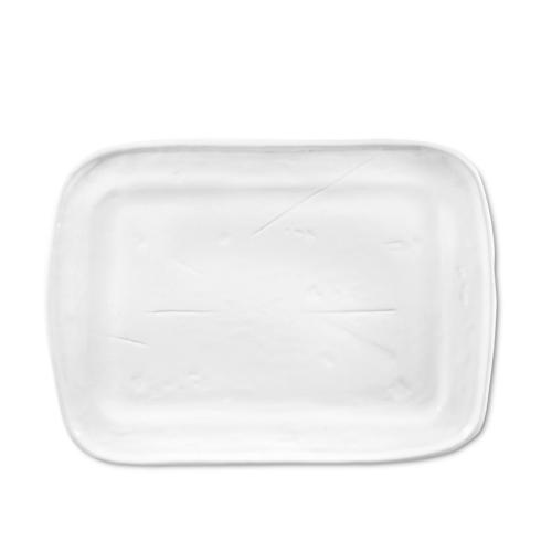 $230.00 Platter No. 336 Rectangle MDT-088