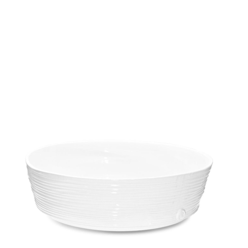 Montes Doggett  Serving Pieces Bowl No. 445 - Large MDT-230 $100.00