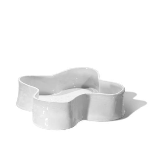 Montes Doggett  Serving Pieces Bowl No. 452 MDT-216 $174.00