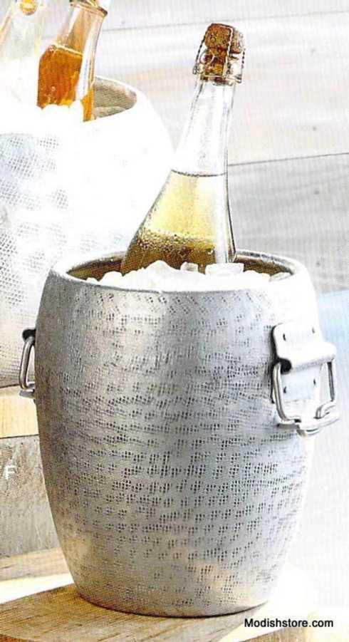 Roost   Pasha Wine Bucket RST-097 $101.00
