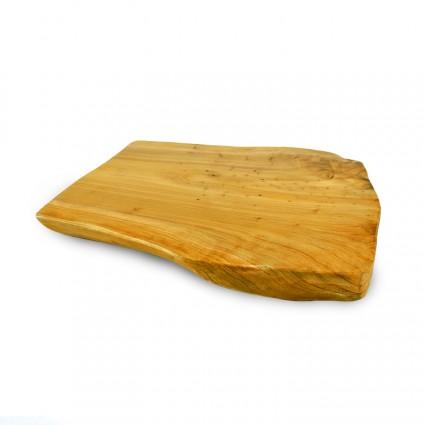 Enrico   Medium Rootworks Slab ENR-061 $62.95