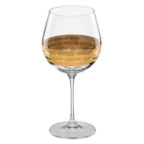 Michael Wainwright  Truro Gold Red Wine MWP-301 $40.00