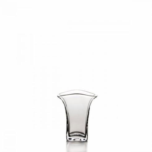 Simon Pearce  Weston Flare Medium Vase SPG-649 $135.00