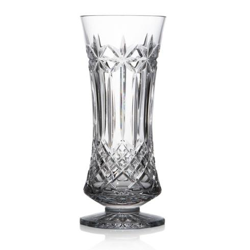 "Babcock Exclusives  Waterford Balmoral 7.5"" Vase WG-316 $129.00"