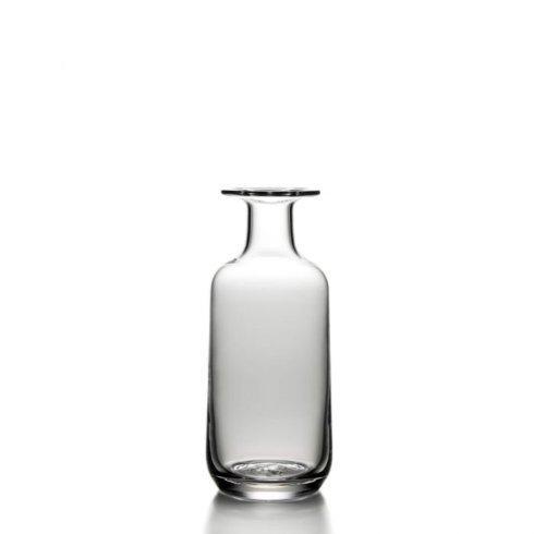 Simon Pearce  Gretchen Medium Vase SPG-671 $125.00
