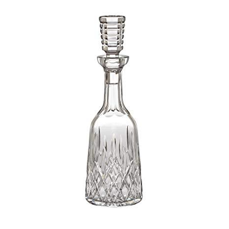Babcock Exclusives  Waterford Lismore Wine Decanter WGX-355 $495.00