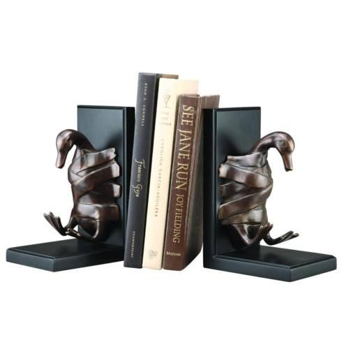 SPI   Duck Tape Bookends SPC-033 $112.50
