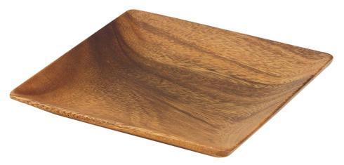 $15.00 7x7 Sm Square Tray PMTC-096