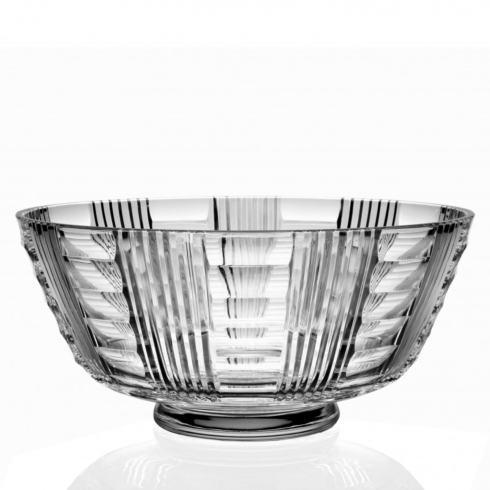 William Yeoward  Adele Centerpiece Bowl WYG-661 $1,050.00