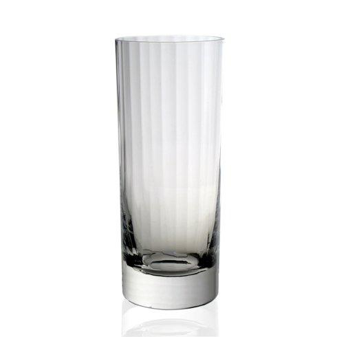 William Yeoward  Corinne 15oz Tumbler/Hiball WMG-619 $43.00