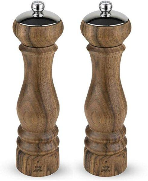 Peugeot   Paris Icone Pepper Mill PGT-015 $75.00