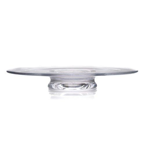 Simon Pearce  Revere Platter SPG-053 $195.00