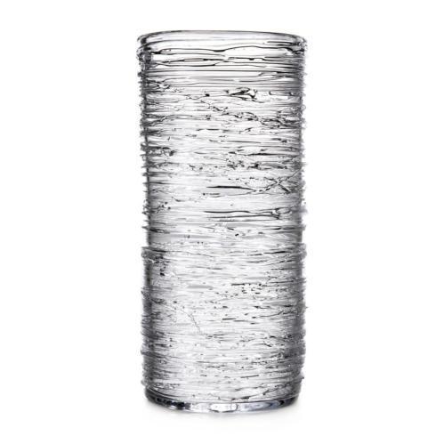 $325.00 Large Vase SPG-061