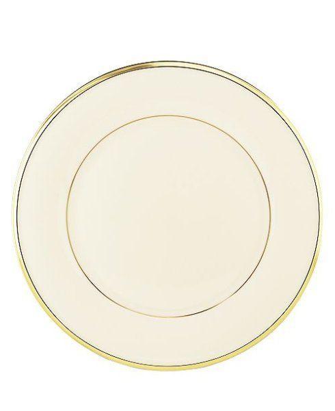 Lenox  Eternal Dinner Plate LEN-151 $29.00