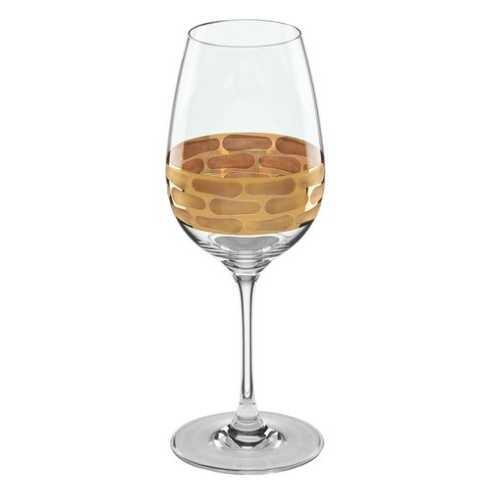 Michael Wainwright   Truro Gold White Wine MWP-302 $40.00