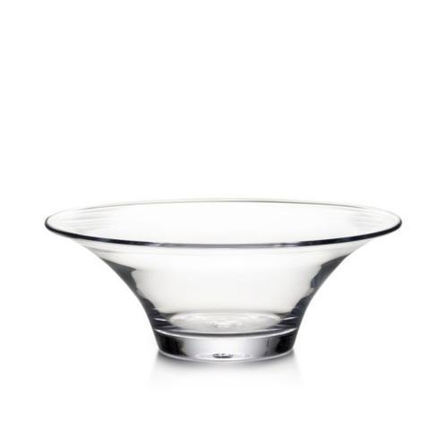 Simon Pearce  Hanover Medium Low Bowl SPG-593 $170.00