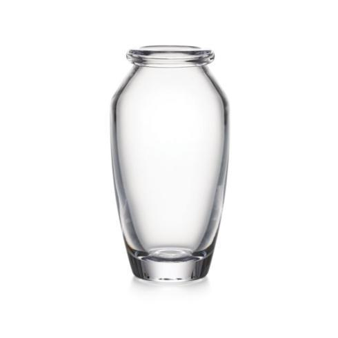 Simon Pearce  Essex Medium Vase SPG-261 $135.00