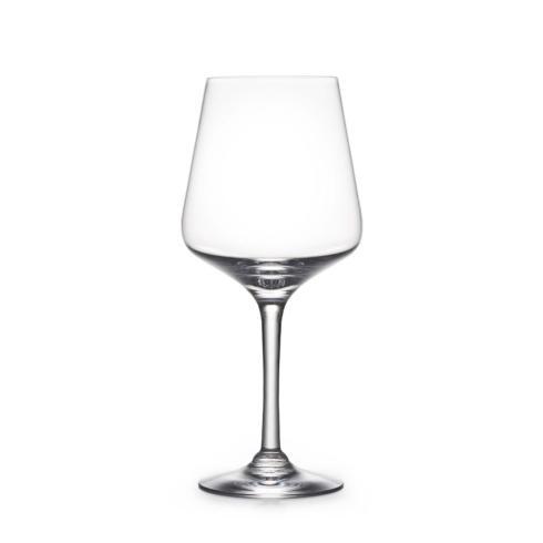 Simon Pearce  Vintner Red Wine SPG-092 $75.00