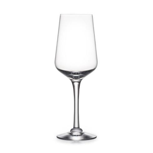 Simon Pearce  Vintner White Wine SPG-091 $75.00