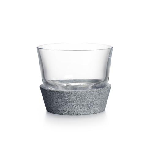 Glass Serving Bowls collection with 2 products
