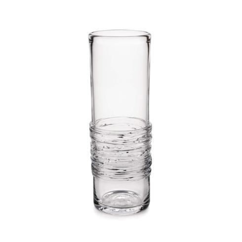 Simon Pearce  Echo Lake Gather Vase SPG-063 $175.00