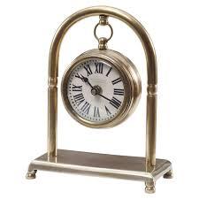Uttermost   Bahan clock UTT-067 $92.00