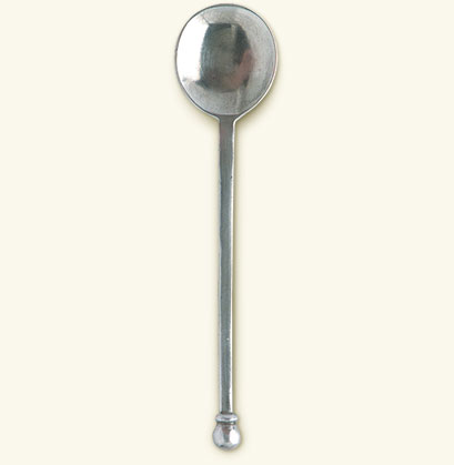 $29.00 Large Ball Spoon MTH-046