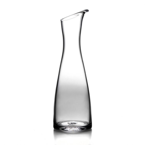 Simon Pearce  Barre Large Carafe SPG-371 $150.00
