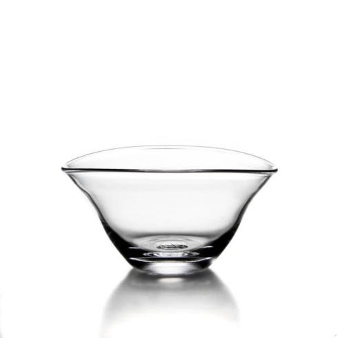Simon Pearce  Barre Medium Bowl SPG-372 $145.00