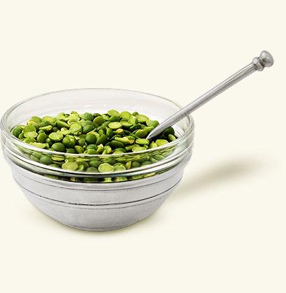 $88.00 Condiment Uno w/ Spoon MTH-331