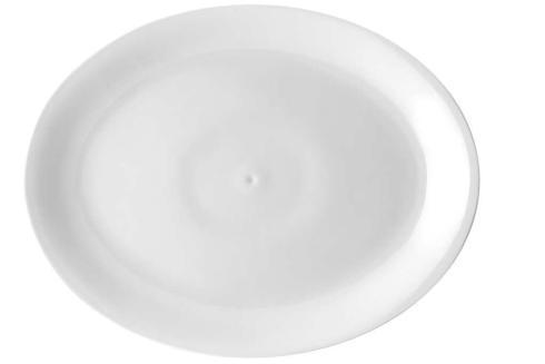 Bernardaud  Bulle 15.5 inch Platter $219.00