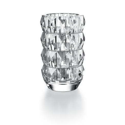 $950.00 Louxor Round Vase Tall BCX-001