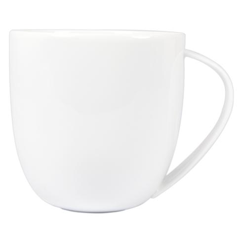 Bernardaud  Bulle Bulle Mug BL-808 $58.00