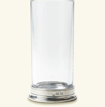 $75.00 Hiball glass MTH-207