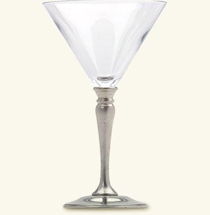 $105.00 Martini Glass MTH-202