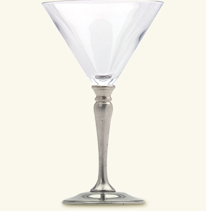 $105.00 Martini Glass MTH-202