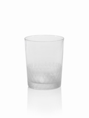 Fez Cut Frosted DOF ZOD-877 collection with 1 products