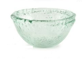 Iceberg Small Salad Bowl PRA-262 collection with 1 products