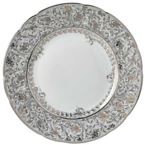 Eden Platinum collection