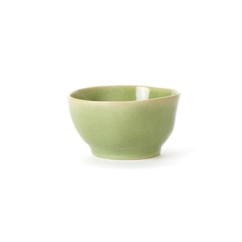 Forma Leaf Cereal Bowl