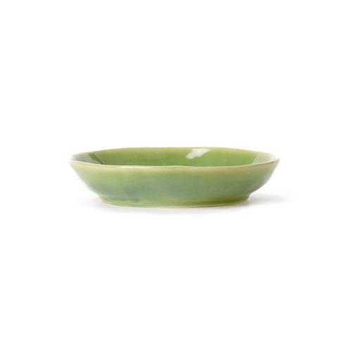 Forma Leaf Pasta Bowl