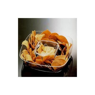 $50.00 Moat Chip&Dip GW-05