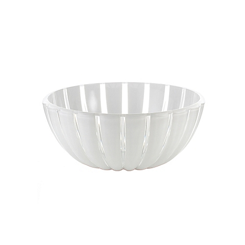 Guzzini   Grace Large Bowl Transparent FGZ-002 $40.00